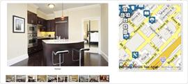 Single Property Websites Example 1
